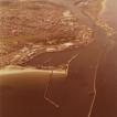 Photograph of Port of Blyth, Blyth, Northumberland.
