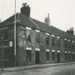 Photograph of Blyth Harbour Commission, Blyth, Northumberland.