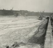 Photograph of Blyth Harbour, Blyth Northumberland.