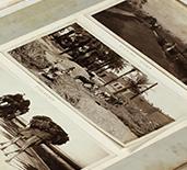 Photograph Albums