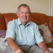 Oral history recording of Andy Wilkinson of Blyth, Northumberland, recalling his apprenticeship as a joiner in Blyth Shipyard, Blyth, Northumberland, between 1948-1953.