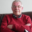Oral history recording of David Day of Bedlington Station, Northumberland, and Michael Gair of Stakeford, Northumberland, recalling their experiences working at Bolckows, shipbreakers, of Blyth, Northumberland.