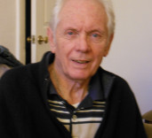 Oral history recording of Thomas Oliver McCallum of Blyth, Northumberland, recalling his experiences working as a shipwright in Blyth Shipyard in the 1950s and 1960s.